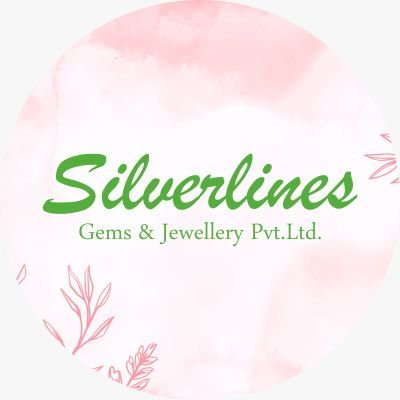 Silverlines