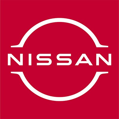 @NissanPortugal