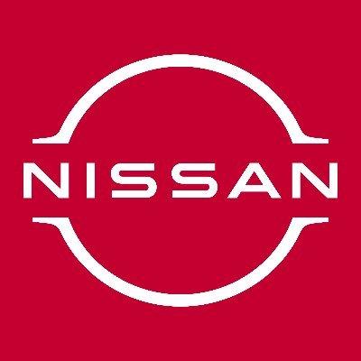 @Nissan_Aus