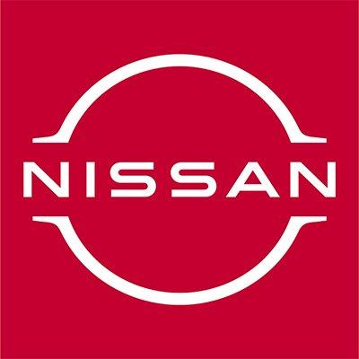 @NissanEurope