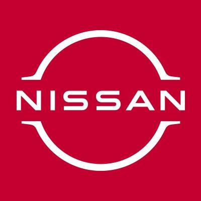 Nissan Thailand