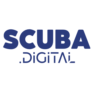 Scuba.Digital