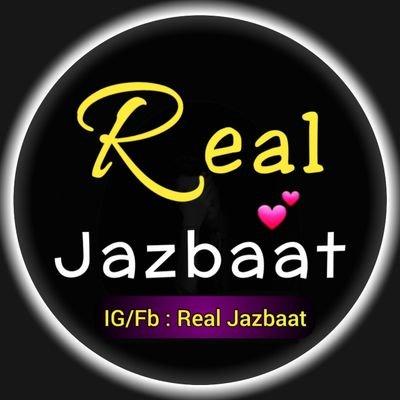 Real Jazbaat