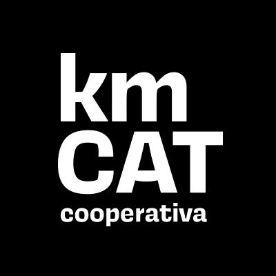 KmCAT Mercat Obert