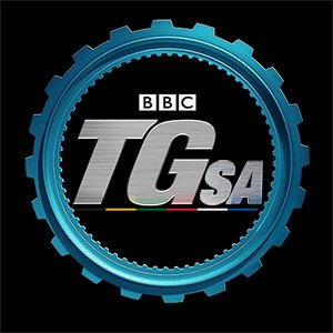 Top Gear South Africa Profile Image