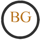 Bagshaw Group | Social Profile