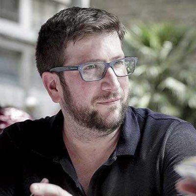 Miguel  Urb�n Crespo