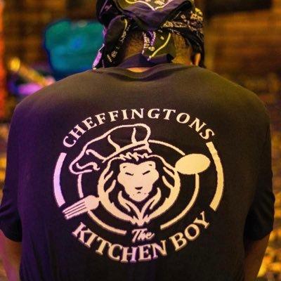 Cheffingtons The Kitchen Boy Brand Page Cheffingtons Twitter