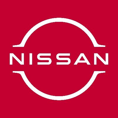 @NissanColombia