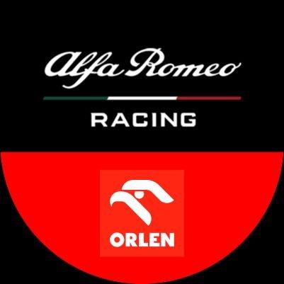 Alfa Romeo F1 Team