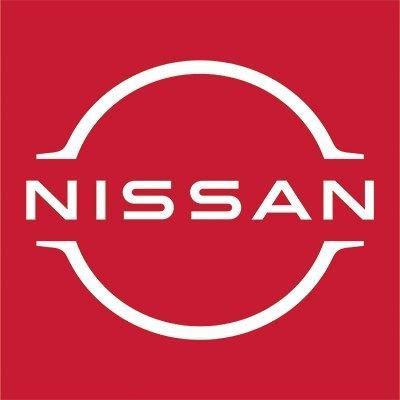 @nissanfrance