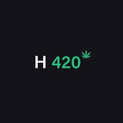 H 420 🇩🇪