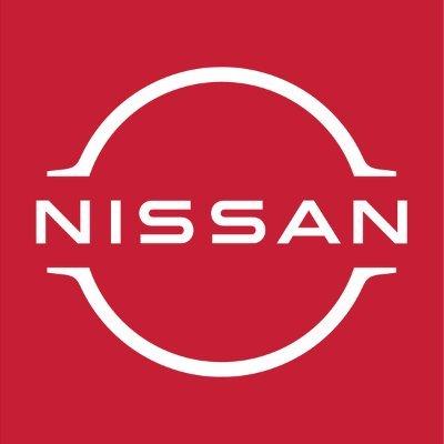 @Nissan_CR
