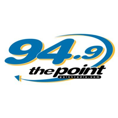 @949ThePoint