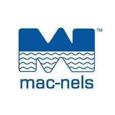 Macnels India