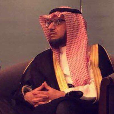 @dr_khalidalsaud