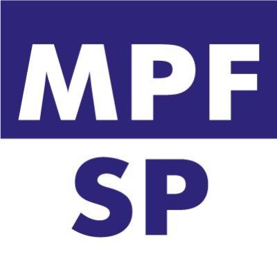 @MPF_SP