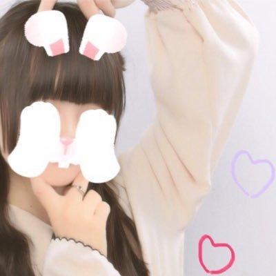 みほ @miso___ripu