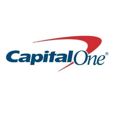 @CapitalOneBiz