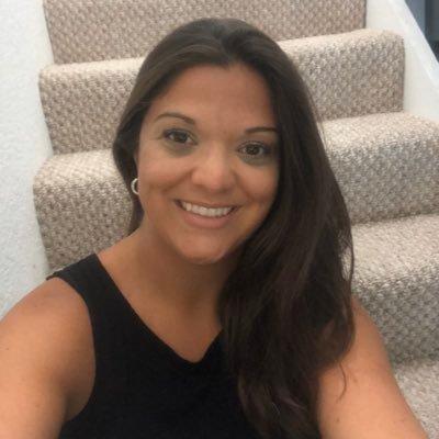 Jill Miller (@Jillyteaches) Twitter profile photo