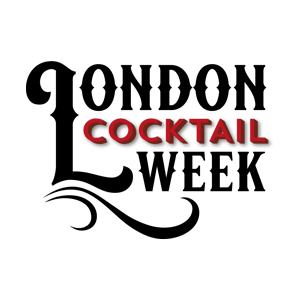 London Cocktail Week Official