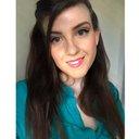 Melissa Johnson✨ - @Melissa_Johnson - Twitter