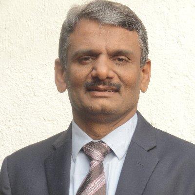 Ravindra Kondekar