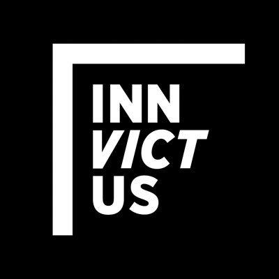 @InnvictusMX