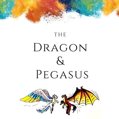 Dragonandpegasus