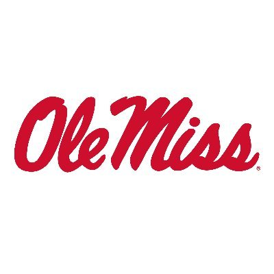 @OleMissRebels