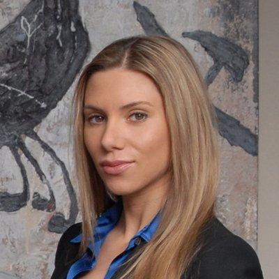 Gina Lemke Gsnowpro Twitter
