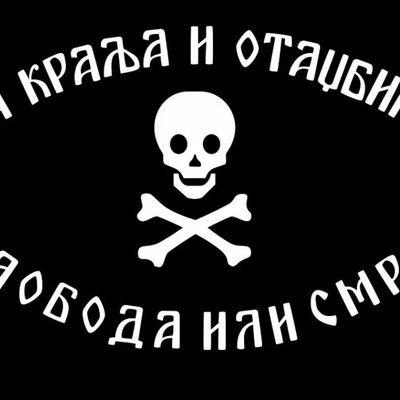 Егор Гордеев (@russing4)