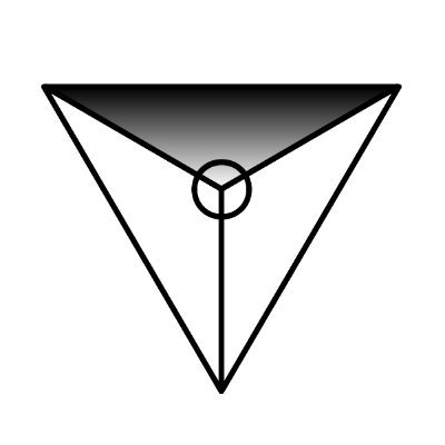 Vertex Trading Systems
