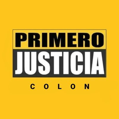 PJColon_zulia