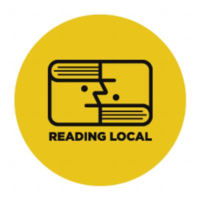 local reading