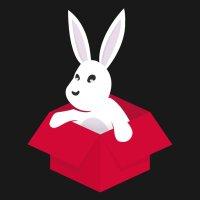 TutuBox (@usetutubox) Twitter profile photo