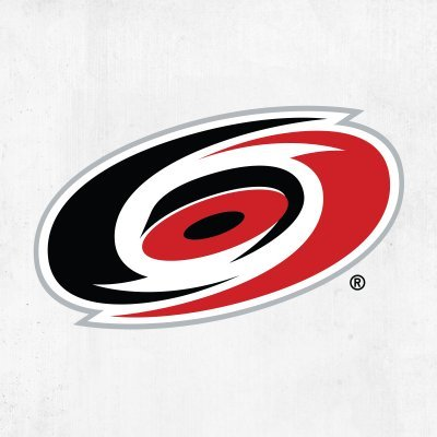 Carolina Hurricanes (@NHLCanes )