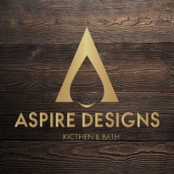 Aspire Designs Kitchen & Bath