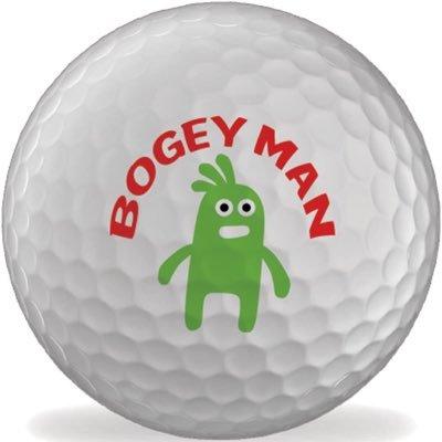 GolfBetBill