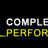 @ComPerformance