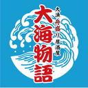 大漁舟盛り居酒屋 大海物語 (@00umimonogatari) Twitter