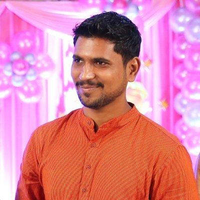 Vijay.Govindaraju
