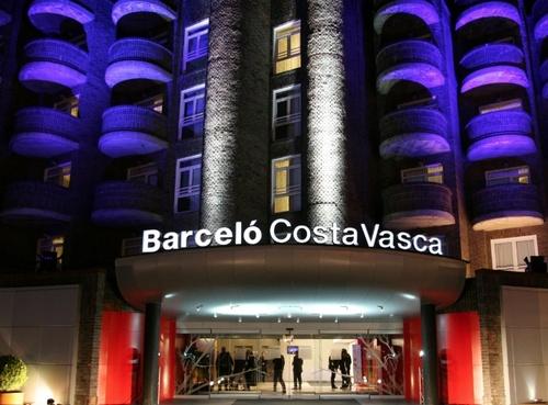 @CostaVascaHotel