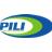 PiliGreenNet