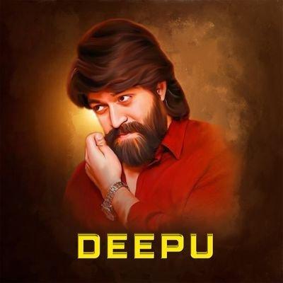Deepu Yash ™