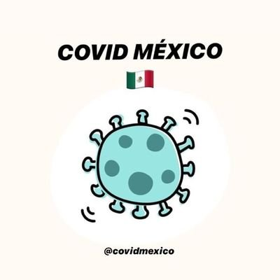 Covid México