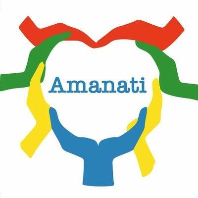 Amanati_uk