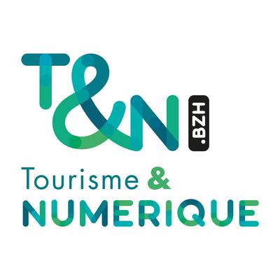 Tourisme & Numérique Lannion