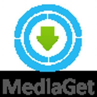 Mediaget официальный сайт