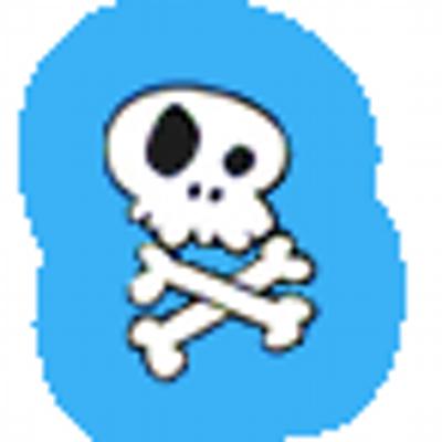 piratestreaming